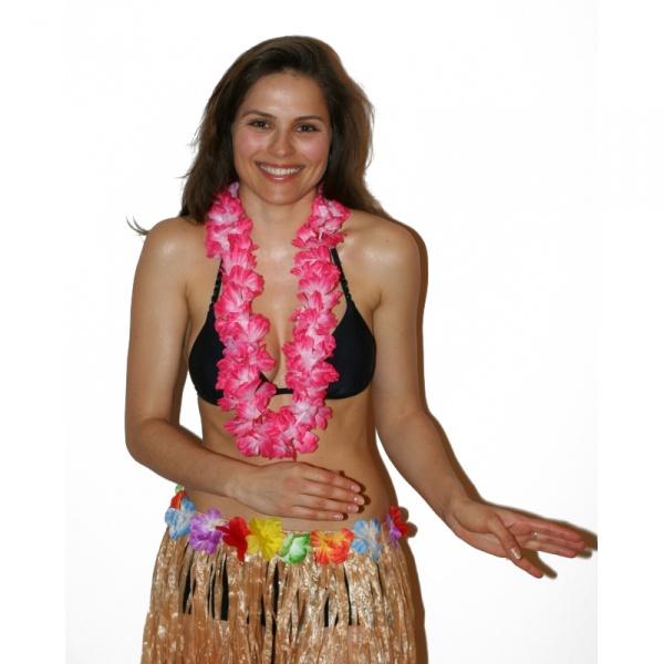 1c160559827 Havajská párty - Ptákoviny